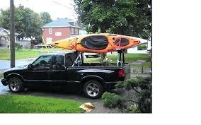Kayak Truck Rack Diy Wood Kayak Truck Rack – amazonprimevideo.info