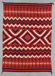 red white u0026 bold masterworks of navajo design 18401870 navajo designs i60 navajo