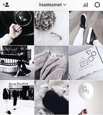 12 Stunning Instagram Themes (& How to Borrow Them for Your Own Feed)
