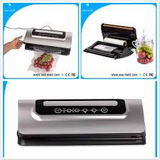best kitchen appliances 2016 whole kitchen appliance suppliers alibaba