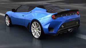 2018 lotus evora gt430.  evora 2018 lotus evora gt430 sport intended lotus evora gt430