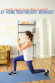 small space workout. Simple Space Quiet Small SpaceFriendly AtHome Workout In Space
