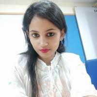 Poonam Gupta - Team Leader - Karvy Forde Search Private Limited | LinkedIn