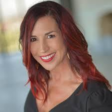 Christine Holwell /Revelation Real Estate - Home   Facebook