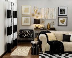 moroccan inspired furniture. Living Room, Drawing Room Decoration Lovely Moroccan Inspired Trellis Motif End Table Wonderful Wingback Recliner Furniture U