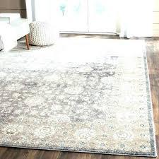 7x10 area rug area rug area rug area rugs area rugs tan area rug area rug 7x10 area rug