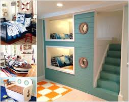 nautical childrens bedroom image courtesy