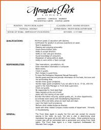 Sample Resume Hotel Guest Service Agent Resume Ixiplay Free Resume