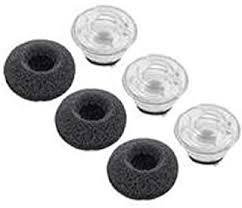 Foam - Earpads / Headphone Accessories: Electronics - Amazon.com