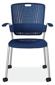 modern task chair. Cinto Modern Office Chair - Chairs \u0026 Task Furniture Room Board M