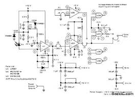 flip flop ladder diagram wiring diagram for car engine 3 input nand gate pin diagram on flip flop ladder diagram dc 12v 3 pin plug wiring