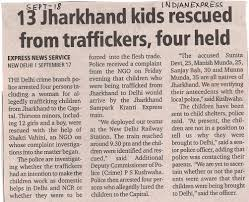 research paper on human trafficking in com research paper on human trafficking in