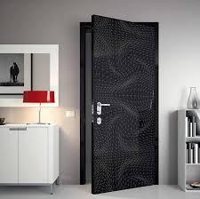 modern interior door designs. Bedroom Door Design Modern Interior Designs