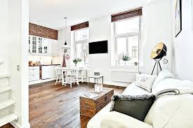 basement apartment design ideas. Small Apartment Design Ideas 8 Basement V