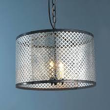 marvelous metal lamp shade lamp metal lamp shade frame