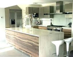 portable kitchen counter with stools evropazamlademe