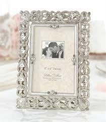 picture frames picture frames for wedding table numbers