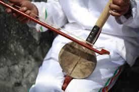 Alat musik ini termasuk bagian dari alat musik perkusi daerah maluku. 7 Jenis Alat Musik Maluku Yang Memiliki Keunikan Dan Ciri Khas Alatmusik Id