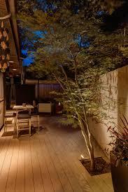 deck lighting ideas pictures. Patio Lighting Ideas Deck Pictures
