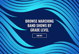 The experts in these matters may flounder sometimes due to the intricacies of music compositions. Marching Band Inspire Music Productions Inspire Music Entertainment Productions