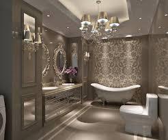 modern luxury master bathroom. Contemporary Master Bathroom Modern Luxury Master Designs 5  To