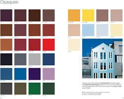 Dulux Opaque Colour Chart Professional Colour Guide Pdf Free Download