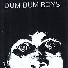 Dum Dum Boys: CDs & Vinyl - Amazon.com