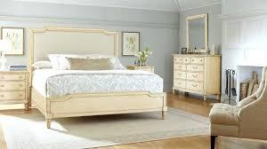 Antique Black Bedroom Furniture Cool Decorating
