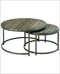 target coffee table target outdoor coffee table coffee tables target end tables round table target best target coffee table