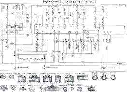 31 awesome 2000 lexus es300 wiring diagram myrawalakot  at Radio Wiring Diagram For A 2000 Lexus Es 300