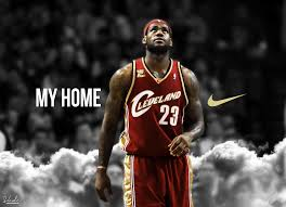 lebron james i m coming home wallpaper. Unique Lebron Lebron James My Home Cleveland Art By Skdworld Customization Wallpaper  3028x2196 Intended Lebron James I M Coming Home Wallpaper U