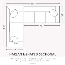 cool amazing office desk dimensions excellent ideas corner perfect home l shaped regarding mot