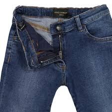 Dolce And Gabbana Jeans Size Chart Dolce Gabbana Dg Jeans For Girls Bambini Fashion