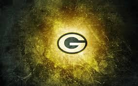 green bay packers wallpaper dr odd