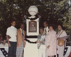 Judy Johnson elected to the Hall of Fame | Baseball Hall of Fame
