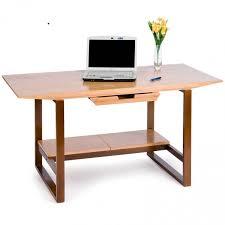 portable laptop desk architecture best lap for gaming furinno adjule computer desks home support mobile