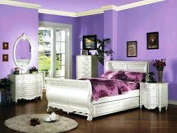 teenage girl room furniture. Teen Girl Bedroom Sets Image Of Beautiful Full Size Teenage Room Furniture .
