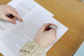 Tips On Writing A Narrative Essay What Is Narrative Essay Writing 12 Best Tips To Write