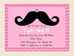 barney party invitation template barney invitations birthday party 40th birthday ideas teenage girl