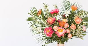 Looking for mother's day flower deals? These Flower Delivery Deals Will Still Arrive By Mother S Day Cnet