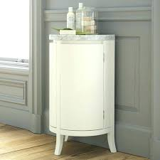 small floor cabinet white bathroom floor cabinet great storage amusing cabinets top small luxury likeness ideas