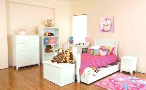 rugs for little girl room rugs for little girl room baby nursery with wall decals and rugs for little girl room