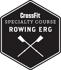 forging elite fitness tuesday  level 1 certificate course