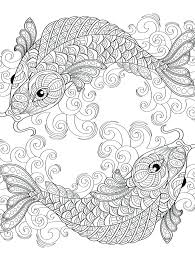 Print Adult Coloring Pages Adult Difficult Psychedelic Femme
