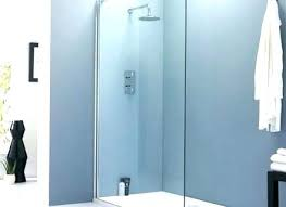 modern shower panels wanderingchinaorg