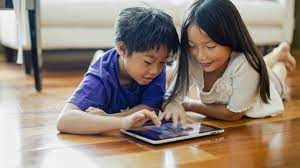 Top 5 phần mềm học tiếng Anh cho trẻ em tiểu học miễn phí cha mẹ cần biết