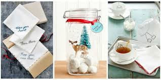 craft gift ideas for