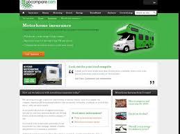 Amica Car Insurance Quote Mesmerizing Amica Car Insurance Quote Impressive Go Compare Car Insurance Quote
