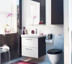 Bathroom Design Ikea Minimalist