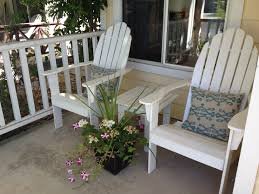 Front Porch Furniture | Porch Chairs